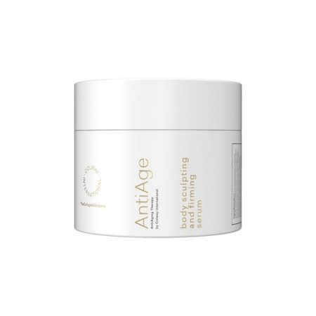 Body-Sculpting-and-Firming-Serum